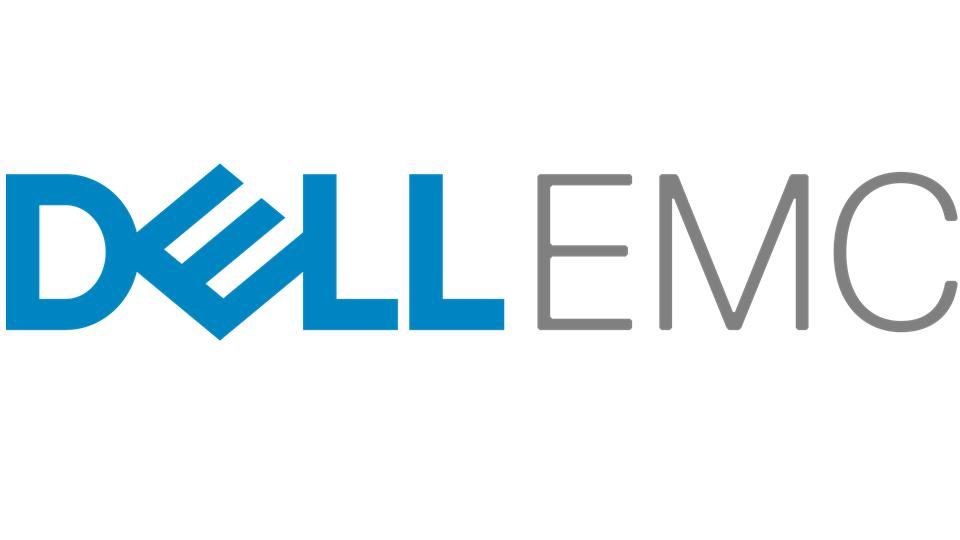 Dell EMC (1)