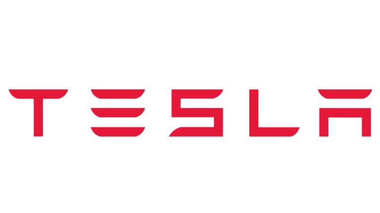 Tesla-logo-768x432