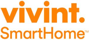 Vivint Smart Home Logo_Orange_Secondary_200px