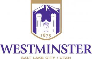 Westminster_logo