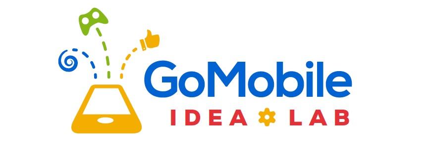 GoMobileIdeaLab