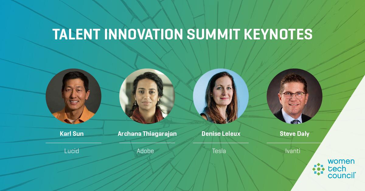 WTC_Keynote_Talent-Innovation-Summit-Social-facebook