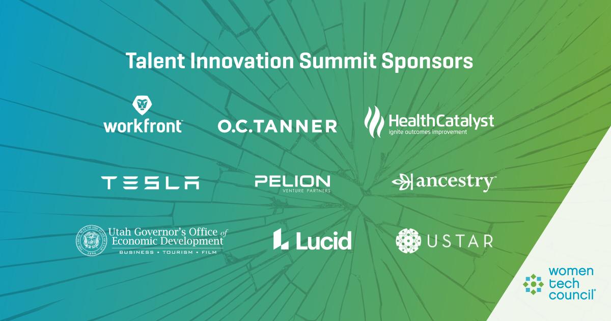 WTC_Talent-Innovation-Summit-Social-Sponsors_Facebook