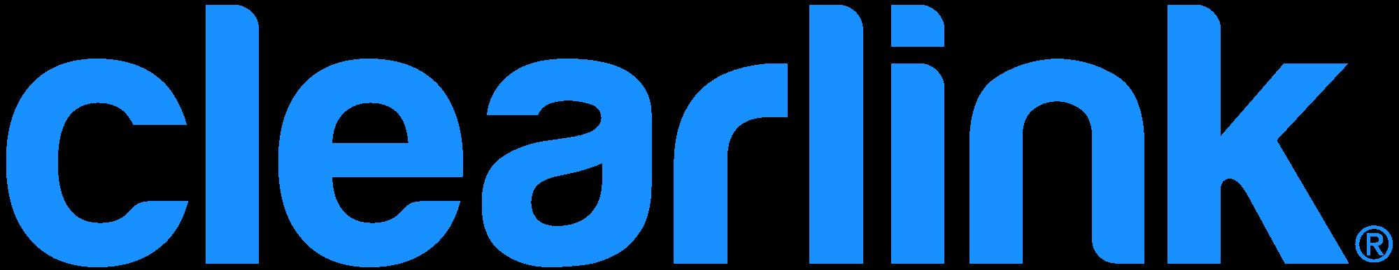 CL_logo_blue-Large (1)