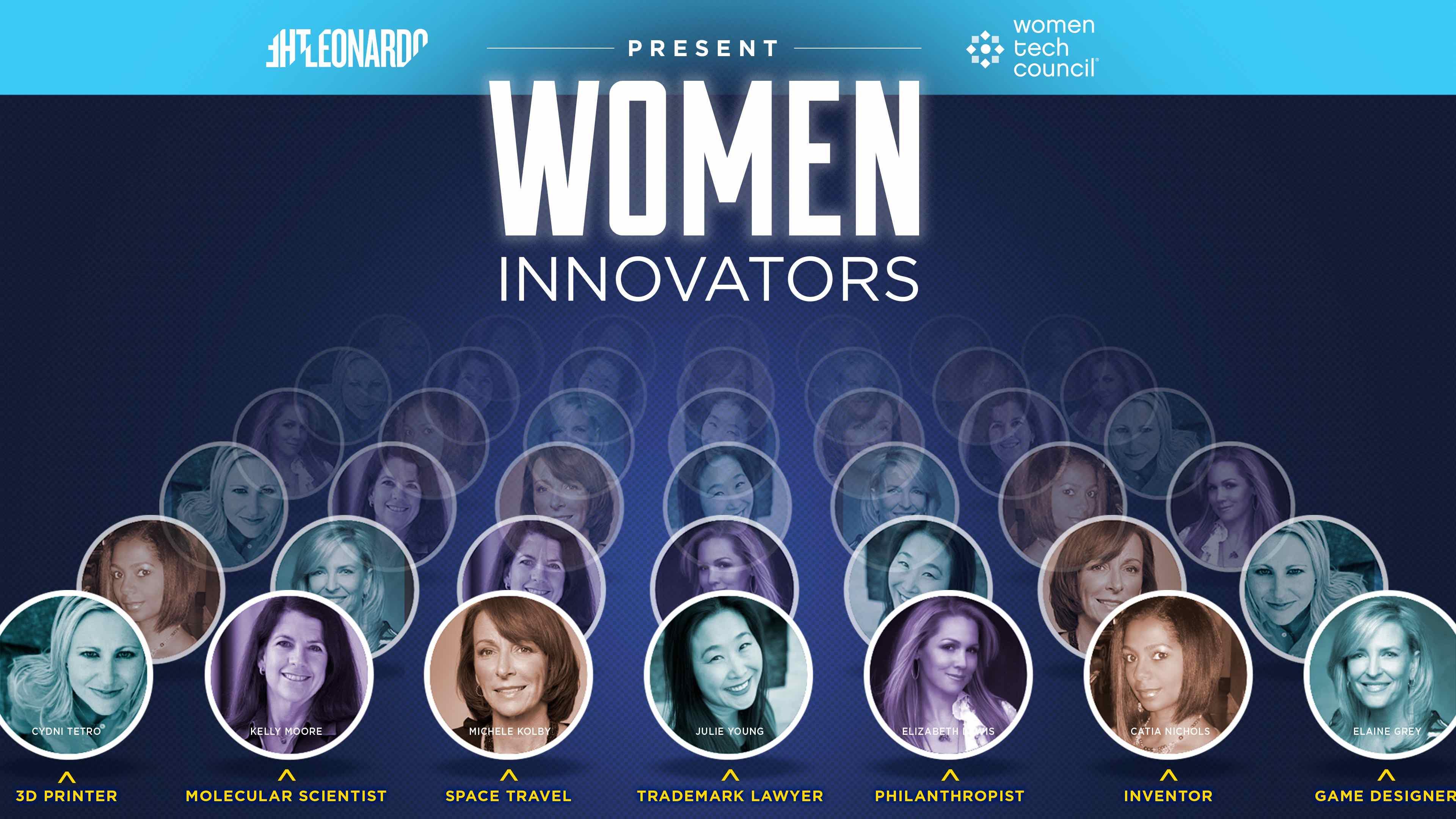 womeninnovators1