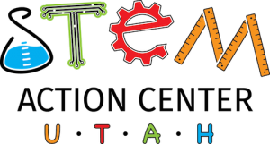 STEM_Logo_Action_Center_500px_-_With_Action_Center_copy_2