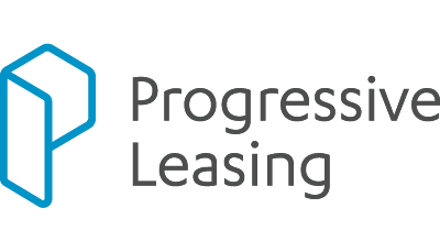 ch-progressiveleasing