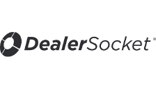 el-dealersocket