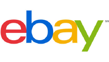 el-ebay