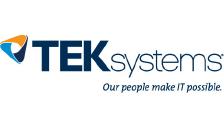 el-teksystems