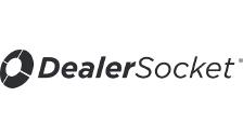el-dealersocket