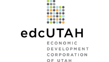 el-edcutah