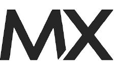 el-mx
