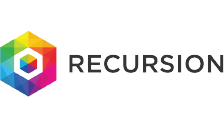 el-recursion