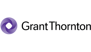 pr-grantthornton