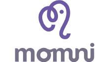 wl-momni