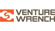 wl-venturewrench