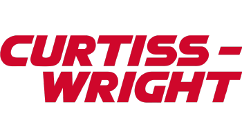 in-curtis-wright