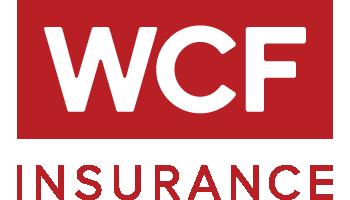 pr-wcf2