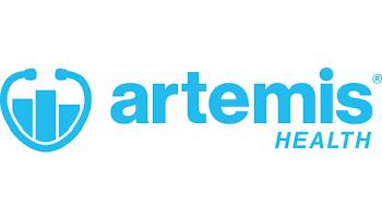 ch-artemishealth