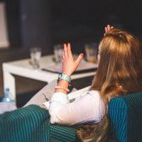 hands-people-woman-meeting