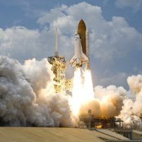rocket-launch-rocket-take-off-nasa-73871