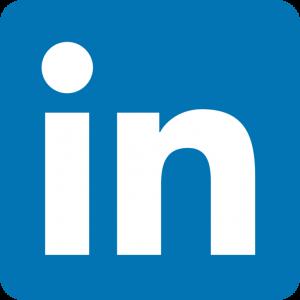 768px-LinkedIn_logo_initials