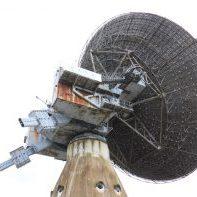 latvia-irbene-radio-telescope-159461